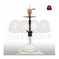 Amy 057R Globe R