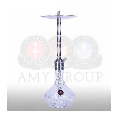 AMY XPRESS VAIN 114.01