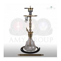 AMY KARAT X 901