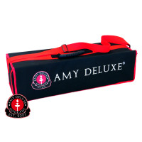 AMY DELUXE T100 MITTEL