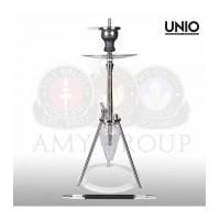 AMY UNIO 001.01