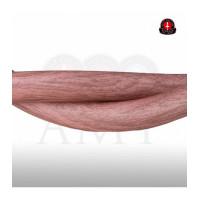 Силиконовый шланг Wood