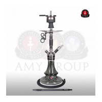 AMY CARBONICA SOLID S SS26.02