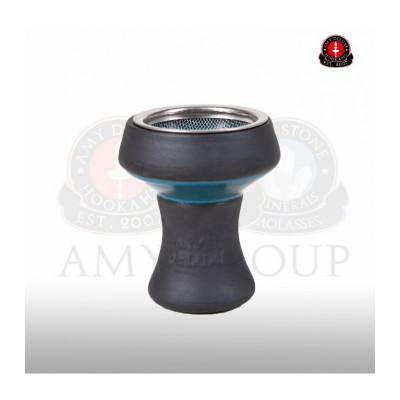 Чаша каменная с ситом TTST004