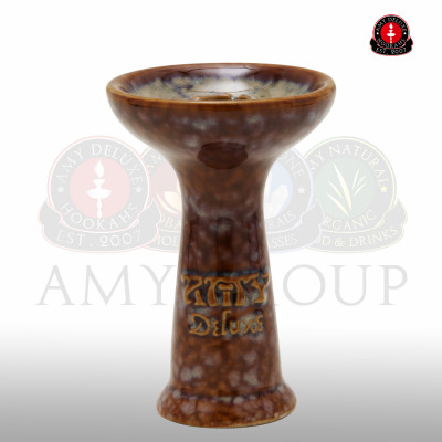 AMY DELUXE Чаша AM-C011