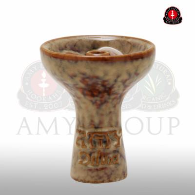 AMY DELUXE Чаша AM-C013