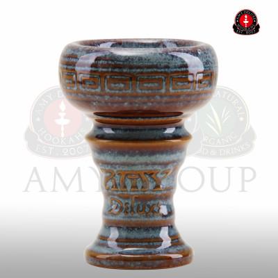 AMY DELUXE Чаша AM-C018
