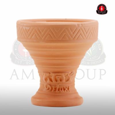 AMY DELUXE Чаша AM-C022