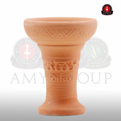 AMY DELUXE Чаша AM-C024