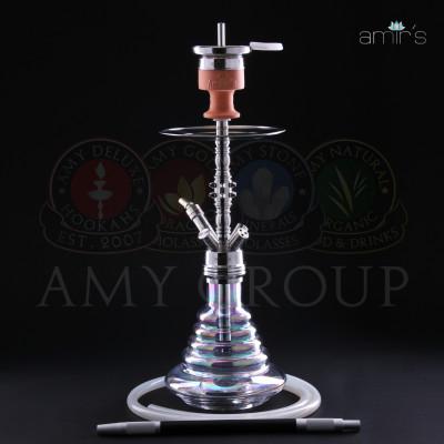 AMIR'S 200R