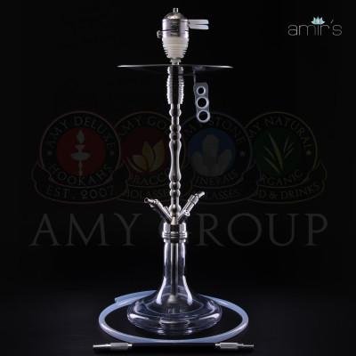 AMIR'S 602