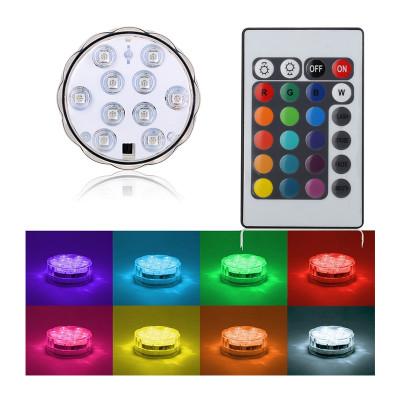 AMY LED подсветка