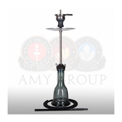 AMY UNIO 004.01